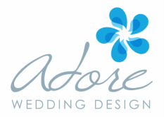 Adore Wedding Design